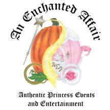 an-enchanted-affair-logo