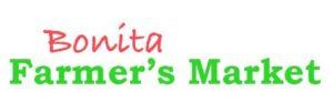 bonita-farmers-market