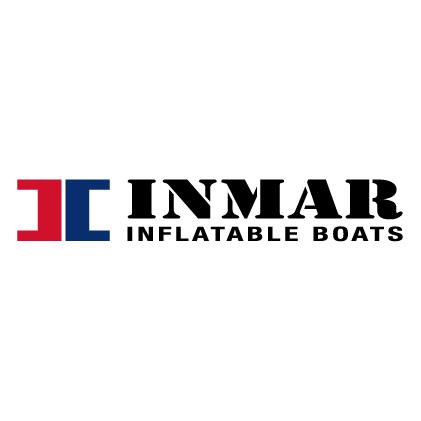 inmar_square_logo