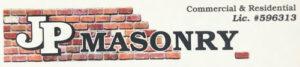 jp-masonry-logo