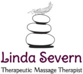 linda-severn-massage-logo-216h