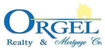 sunnyside-saddle-club-sponsor-orgel-logo
