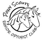 pony_logo