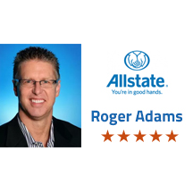 roger-adams-allstate