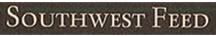 sponsor-southwestfeed-logo