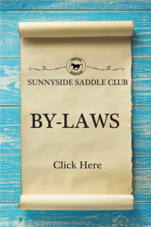 sunnyside-by-laws