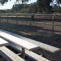 sunnyside-saddle-club-arenaGallery3