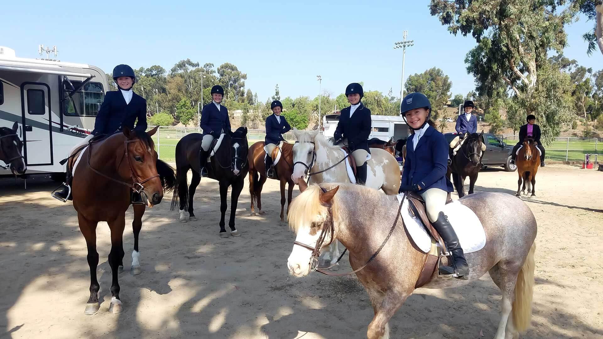 sunnyside-saddle-club-horse-shows-bonita-hero
