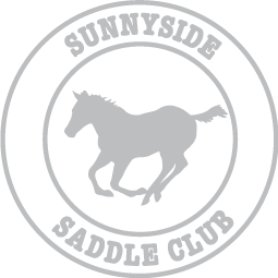 sunnyside-saddle-club-logo-gray