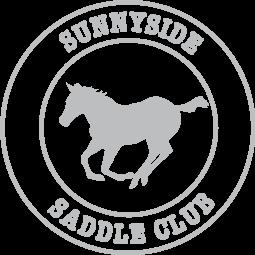sunnyside-saddle-club-logo-gray