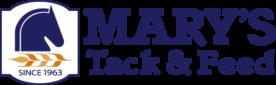 sunnyside-saddle-club-marys-tack-feed-sponsorship