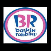 sunnyside-saddle-club-sponsor-baskinrobbins-logo