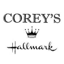 sunnyside-saddle-club-sponsor-coreys-mark-logo