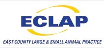 sunnyside-saddle-club-sponsor-eclap-logo
