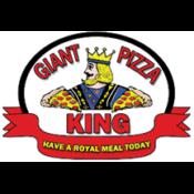 sunnyside-saddle-club-sponsor-giantPizza-logo
