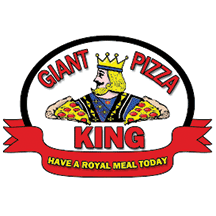 sunnyside-saddle-club-sponsor-giantPizza-logo