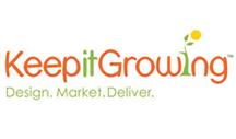 sunnyside-saddle-club-sponsor-keepitgrowing-logo