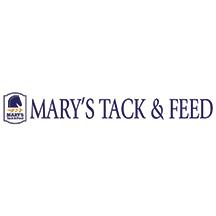 sunnyside-saddle-club-sponsor-marksTackfeed-logo