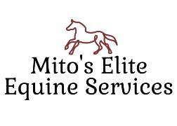 Mito's Elite