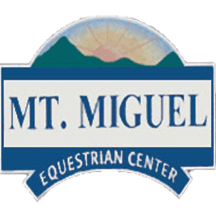 sunnyside-saddle-club-sponsor-mtMiguel-logo