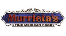 sunnyside-saddle-club-sponsor-murrietas-logo