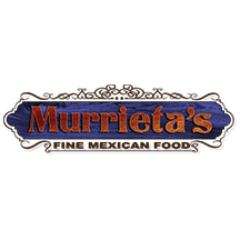 sunnyside-saddle-club-sponsor-murrietas-logo