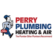 sunnyside-saddle-club-sponsor-perryPlumbing-logo