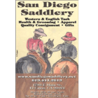 sunnyside-saddle-club-sponsor-sandiego-saddlery-logo
