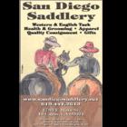 sunnyside-saddle-club-sponsor-sandiego-saddlery-logo