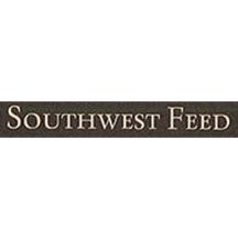 sunnyside-saddle-club-sponsor-southwestfeed-logo