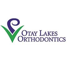 sunnyside-saddle-club-sponsors-otayLakes