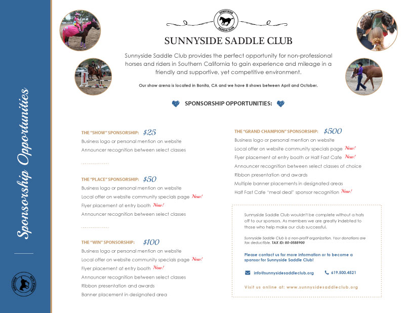 sunnyside_saddle_club_sponsorships2