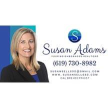 susan-adams-logo