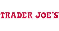 sunnyside-saddle-club-sponsor-trader-joes
