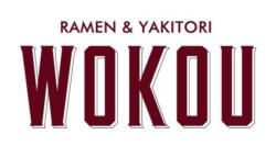 wokou-logo-cropped